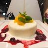 アリストンホテル宮崎 レストランラウンジ 花風 KAHUのおすすめポイント1