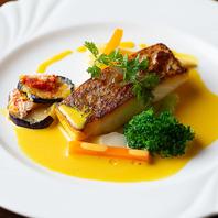 一番のお勧めは豊洲直送の特選鮮魚。