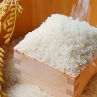 ◎米で選ぶ◎原材料は米と水!!