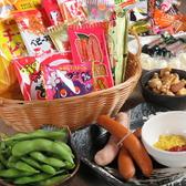 スリラーナイト 札幌のおすすめ料理3