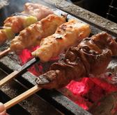 しょうの屋 伍階 Gokaiのおすすめ料理2