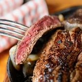 炭火焼ステーキの店 牛屋 国際通り店のおすすめ料理2