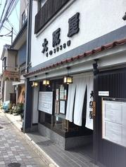 大阪屋のサムネイル画像
