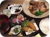 おさかな家 嬉乃のおすすめ料理3