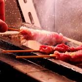 焼き鳥 さつきのおすすめ料理3
