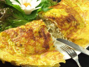 サイゴン マジェスティックのおすすめ料理1