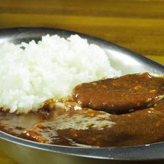 星空二丁目食堂 ボーのおすすめ料理1