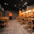田中屋豚肉店の雰囲気1