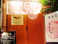 居酒屋 きんぎょ 新潟駅前のコース写真