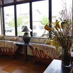ベビーフェイスプラネッツ 茶屋ガーデンの特集写真