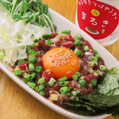 横浜焼きそばセンター まるき 横浜 アソビル店のおすすめ料理2