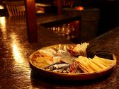 松虎のおすすめ料理2