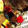 イタリアン&ワインバー CONA 小岩店のおすすめポイント2