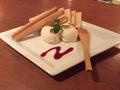 料理メニュー写真蔵王クリームチーズ/チーズの盛合せ