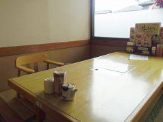 和食麺処 サガミ 草津店のおすすめポイント1