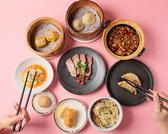 中国菜館 志苑 水道橋のおすすめ料理2