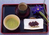 らかん 茶屋のおすすめ料理2