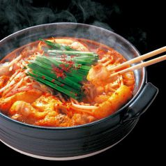 赤から 京都桂店のおすすめポイント1