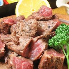 茜どき 長野駅前店のおすすめ料理1