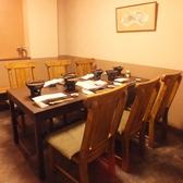 料理屋 雪屋 ゆきやの雰囲気3