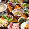 沖縄料理 金魚すさび KiKi京橋店のおすすめ料理1