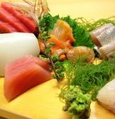銀座 すし 小川のおすすめ料理3
