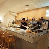 ニワトリカフェ NIWATORI CAFEの雰囲気3