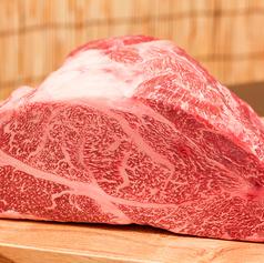 辨慶 benkei 五反田店のおすすめ料理1