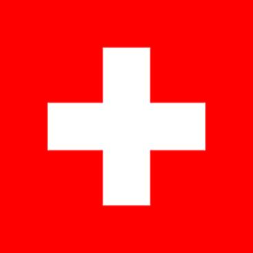 スイス料理 シャレーの雰囲気1