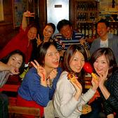 親しい仲間で盛り上がるなら昭和村へ入村!!
