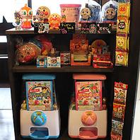 おもちゃ販売♪
