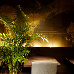 花殿 ka-denの雰囲気1