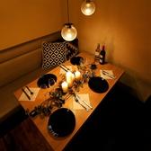 暖簾個室2名様からOK!個室は接待やおもてなしの席にご活用頂けます。歓送迎会・飲み会・会社宴会・誕生日会・女子会・デート・合コン・接待に様々な用途に合わせてご利用ください。単品飲み放題や飲み放題付きコースもOPEN特価2900円から!もつ鍋・せり鍋・牛タンしゃぶしゃぶ付のコースなど種類も充実!