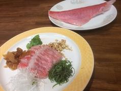 海王 はいわんのおすすめ料理2