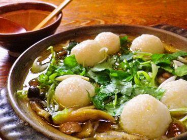 秋田料理 ちゃわん屋のおすすめ料理1
