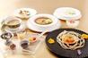 中国料理 古稀殿のおすすめポイント3