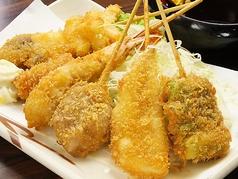 磯小屋 JR摂津本山駅前店のおすすめ料理1