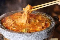 とりどり 金沢諸江店のおすすめ料理1