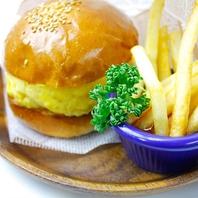 横浜では唯一のオシャレな一軒家レストラン★