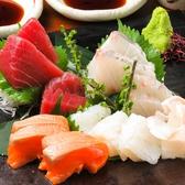 ROBATA二代目 心 三鷹店のおすすめ料理2