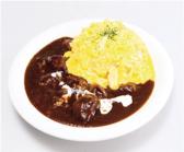 自遊空間 南浦和駅東口店のおすすめ料理3