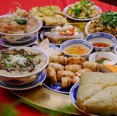 アジアン酒場 DUONG'S KITCHEN ドゥオンズキッチンのおすすめ料理1