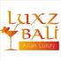 ラグズ バリ Luxz Bali 浜松駅前店のロゴ