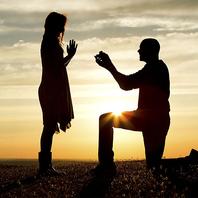 『プロポーズ多発中!』嬉しい限りでございます♪