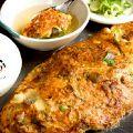 喃風 東京1号店 東池袋店のおすすめ料理1