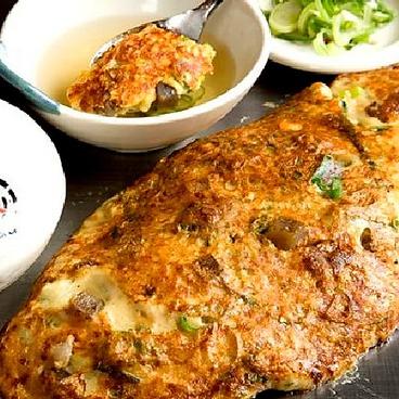 喃風 池袋駅前店のおすすめ料理1