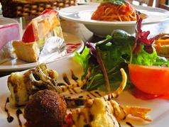 イタリア厨房 マンマ 長浜店のおすすめ料理1