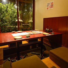 北海道料理 弁天別館の雰囲気1