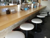 麺屋はなび 緑店のおすすめポイント1