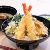 天麩羅やぎのおすすめ料理2